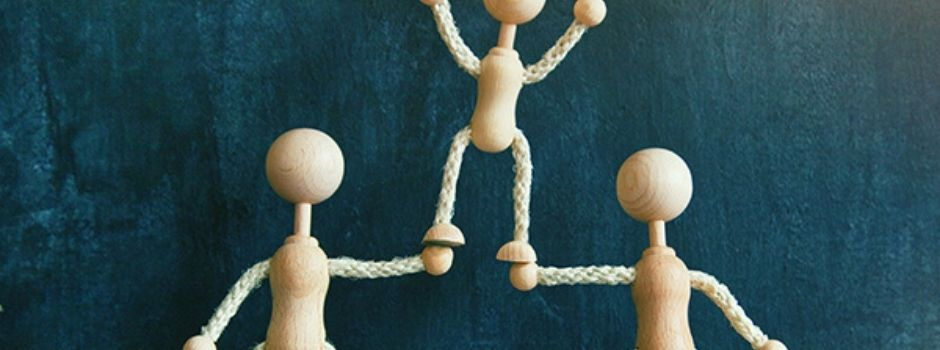 Tijd voor verandering Zo creëer je draagvlak - Nieuws - Blogs - Sanacount