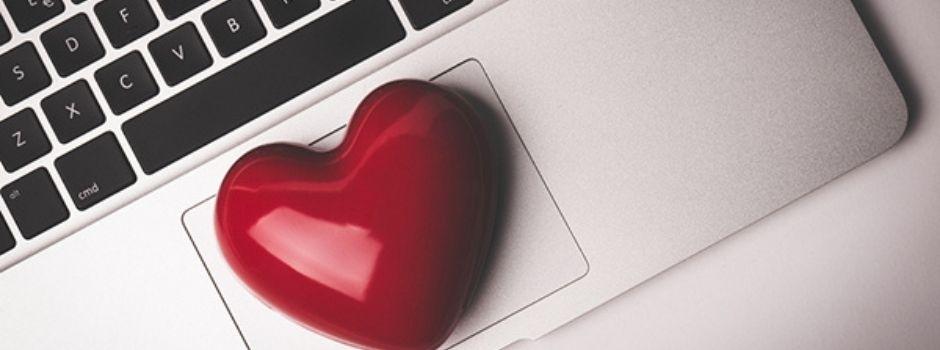 Specifieke vakkennis met een persoonlijke touch - Nieuws - Blogs - Sanacount