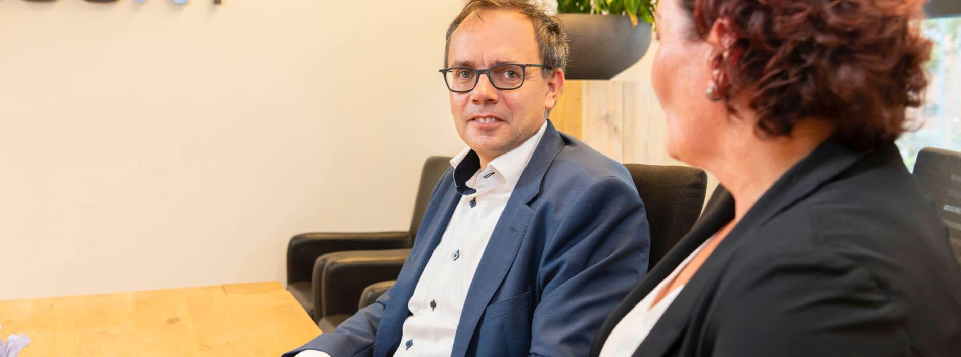 Samenwerkingspartners Sanacount Bedrijfs- en Belastingadvies
