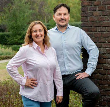 Sanacount Bedrijfs- en Belastingadvies Nijmegen